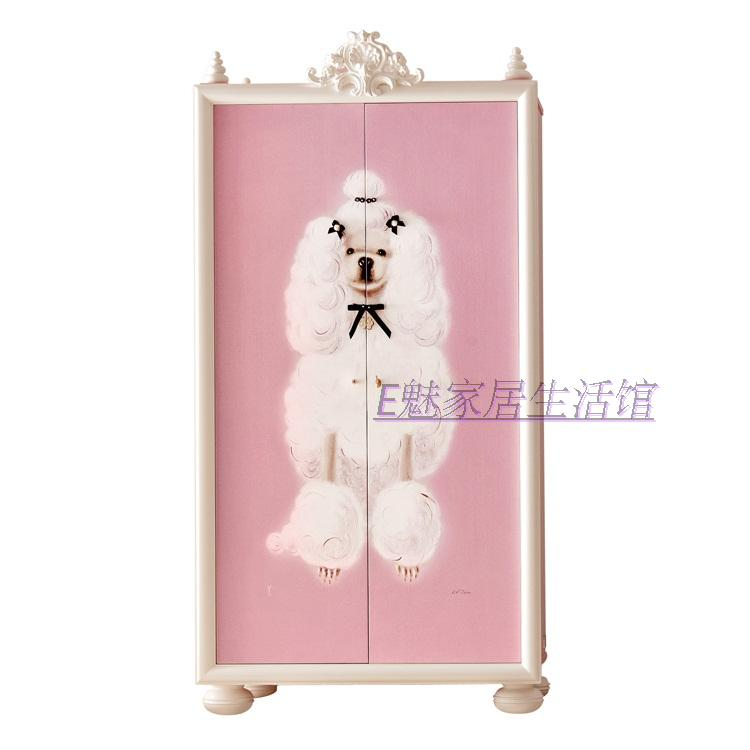 Детские наборы мебели из Китая