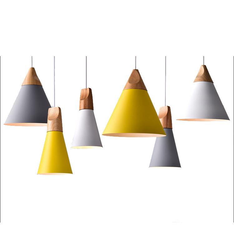 Luz Colgando de alta calidad - Compra lotes baratos de Luz ...