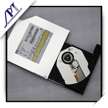GSA-T50L         Lightscribe DVD Writer Drives with SATA  interface