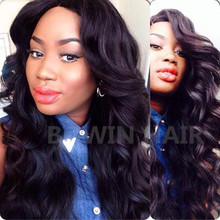 Bowin Brazilian Virgin Hair Body Wave