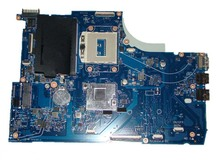 Original New 760289-501 For E nvy 15T M6 Series Laptop Motherboard DDR3 6050A2638901 Tested OK(China (Mainland))