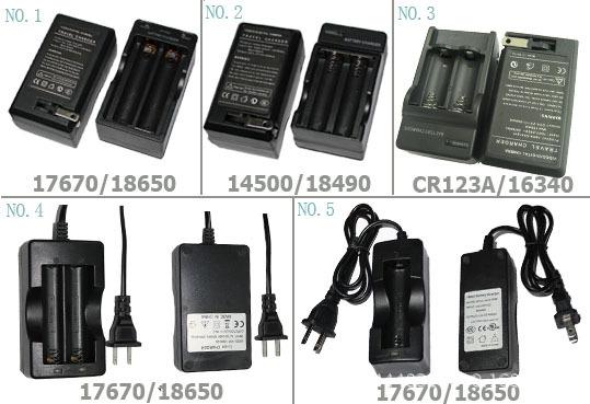 BN-VF707 BN-VF714 BN- VF733 charger<br><br>Aliexpress