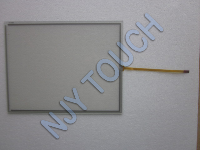 Free Shipping Replacement  Siem.  6AV6643-5CD10-0CJ0 Touch Screen Panel<br><br>Aliexpress