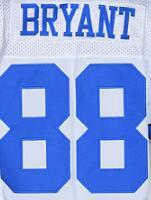 21 Ezekiel Elliott 88 Dez Bryant shirts jersey 82 Jason Witten 9 Tony Romo 50 Sean Lee 22 emmitt smith stitched jerseys(China (Mainland))