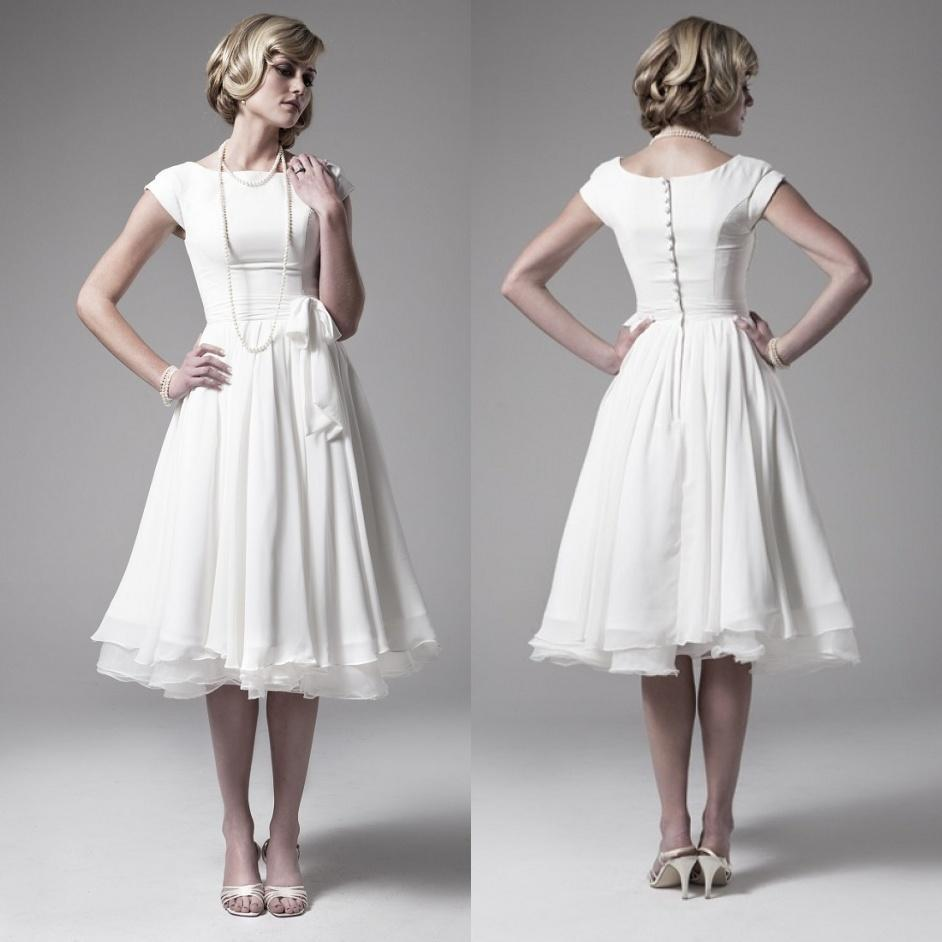 Compare Prices on 50s Wedding Dress- Online Shopping/Buy Low Price ...