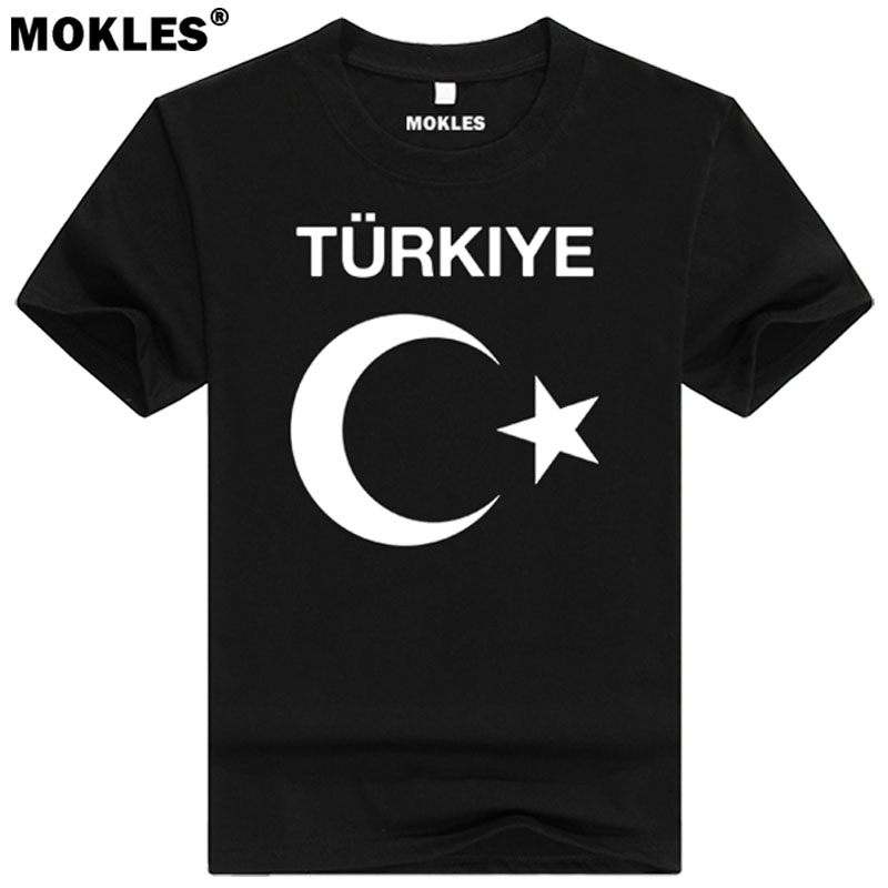 Popular turkish men clothing buy cheap turkish men for T shirt manufacturers in turkey