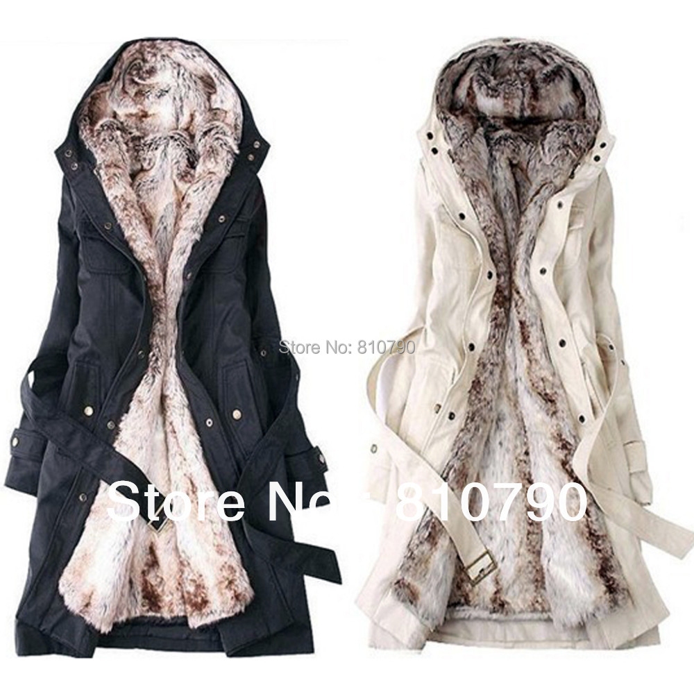 Куртки fashion Самара