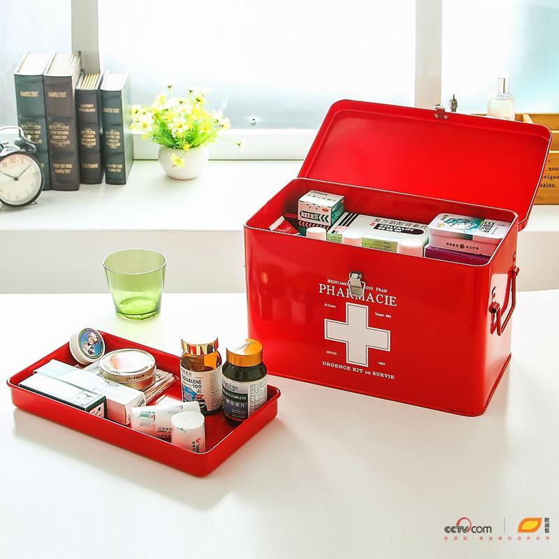 medizin lock box kaufen billigmedizin lock box partien aus china medizin lock box lieferanten. Black Bedroom Furniture Sets. Home Design Ideas