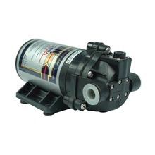 E-Chen EC-203-300A 300GPD self priming pump DC 24V water purifier system RO diaphragm booster high pressure long lifetime - Dongguan KODO Tech Co., Ltd store