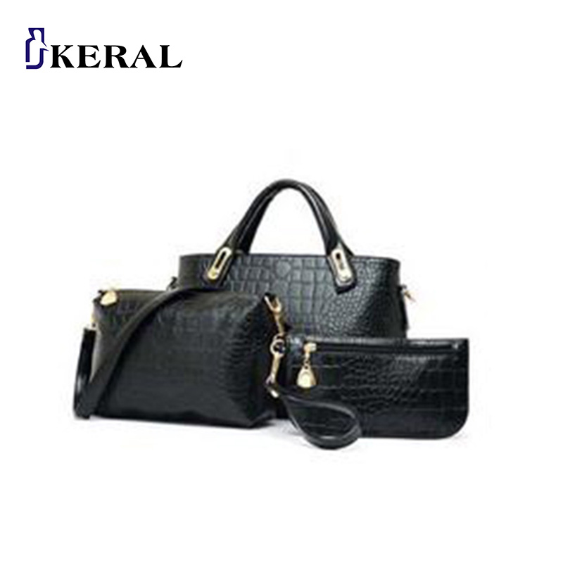 Fashion Hot sale Promotion !!!Special Offer PU Leather bags women messenger bag/ Wei Emperor Paul Retro Shoulder Handbag(China (Mainland))