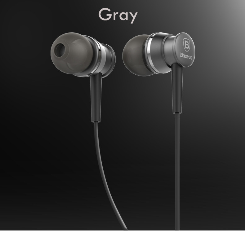 2017 New Earphone for xiaomi mi mix In Ear Sports Earpiece with Mic for MP3 audifonos Xiaomi Hybrid pro for Girl Auriculares