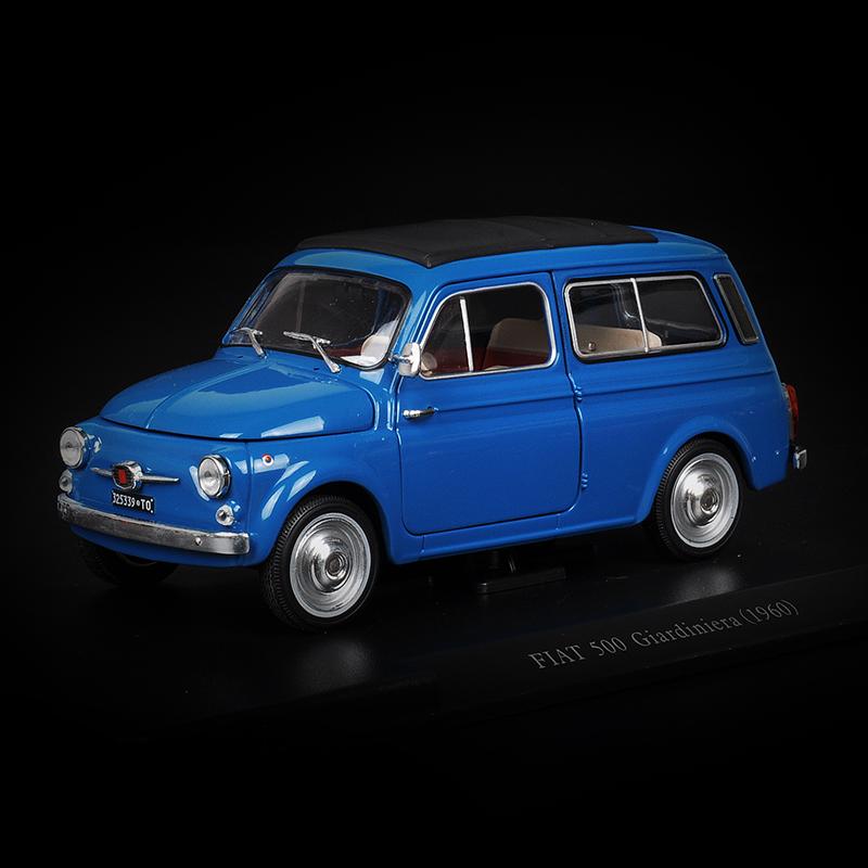 1960 mini voiture promotion achetez des 1960 mini voiture promotionnels sur. Black Bedroom Furniture Sets. Home Design Ideas
