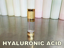 Hyaluronic Acid Anti Aging Repair Liquid Moisturizing Concentrated Essence 35ml