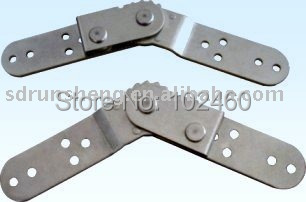furniture hinge with SGS certificate