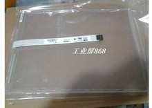 E580514 SCN-A5-FLT15.0-Z05-0H1-R touch screen(China (Mainland))