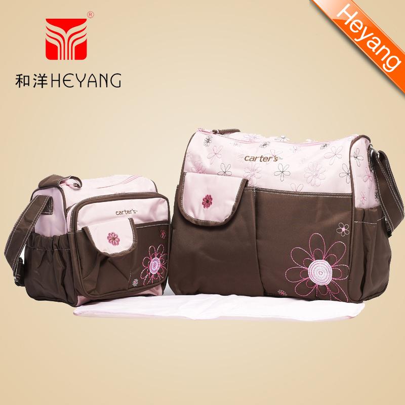 free shipping wholesale fashion 3 pcs 2colors carters microfiber diaper hand. Black Bedroom Furniture Sets. Home Design Ideas