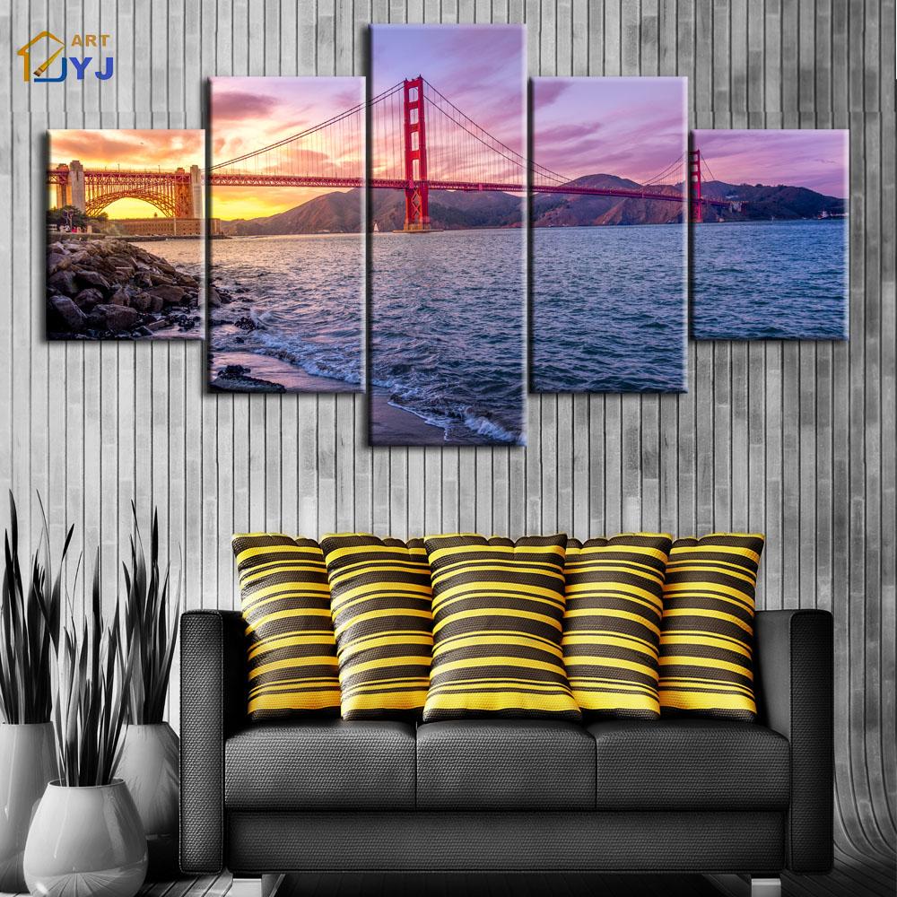 Acquista all'ingrosso Online casa cancello immagine di disegno da ...