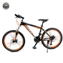 Men Mountain Bike BMX 24 Speed 24 inch Bicycle Top Brand Safety Bicicleta Fashion Unisex Downhill Bike Women Road bisiklet 5831(China (Mainland))