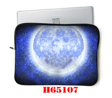 Buy Black Laptop Sleeve Case new arrived Computer Carry Bag Bolsa Tablet Briefcase 7 10 12 13 15 Inch PC Store) for $6.65 in AliExpress store