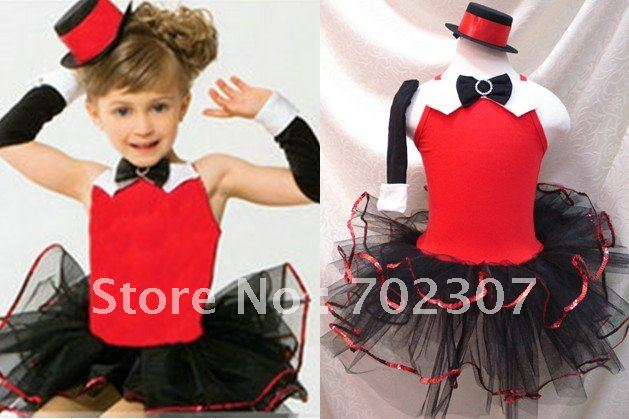 Wholesales 25pcs/lot new design baby dress, petti, tutu , girl , dancing  with sleeve and headband<br><br>Aliexpress