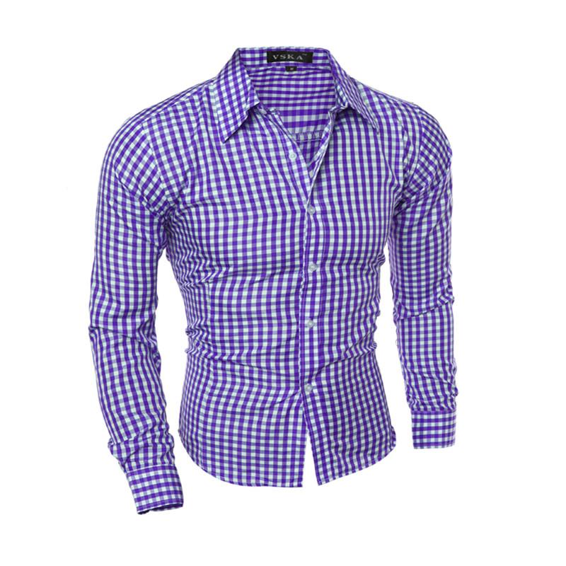 Ingrosso camicie uomo online