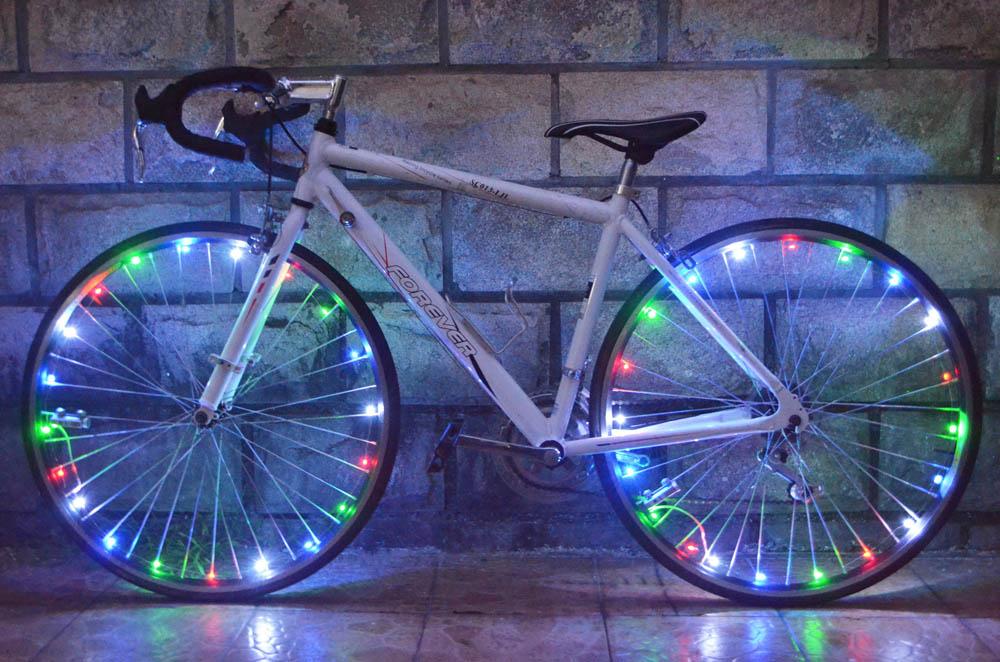 online kaufen gro handel fahrrad felgen lichter aus china fahrrad felgen lichter gro h ndler. Black Bedroom Furniture Sets. Home Design Ideas