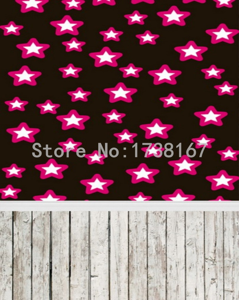 2015 New Arrival 7x10ft Thin Vinyl Photography Backdrops Photo Studio Background for Children Foto Hot Sell And Wall F120<br><br>Aliexpress