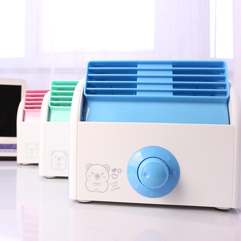 achetez en gros petite climatiseur de bureau en ligne des grossistes petite climatiseur de. Black Bedroom Furniture Sets. Home Design Ideas