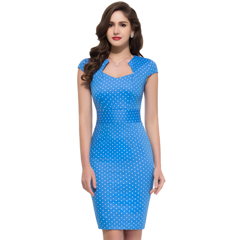 Model Clothing Shoes Jewelry Women Clothing Dresses Casual