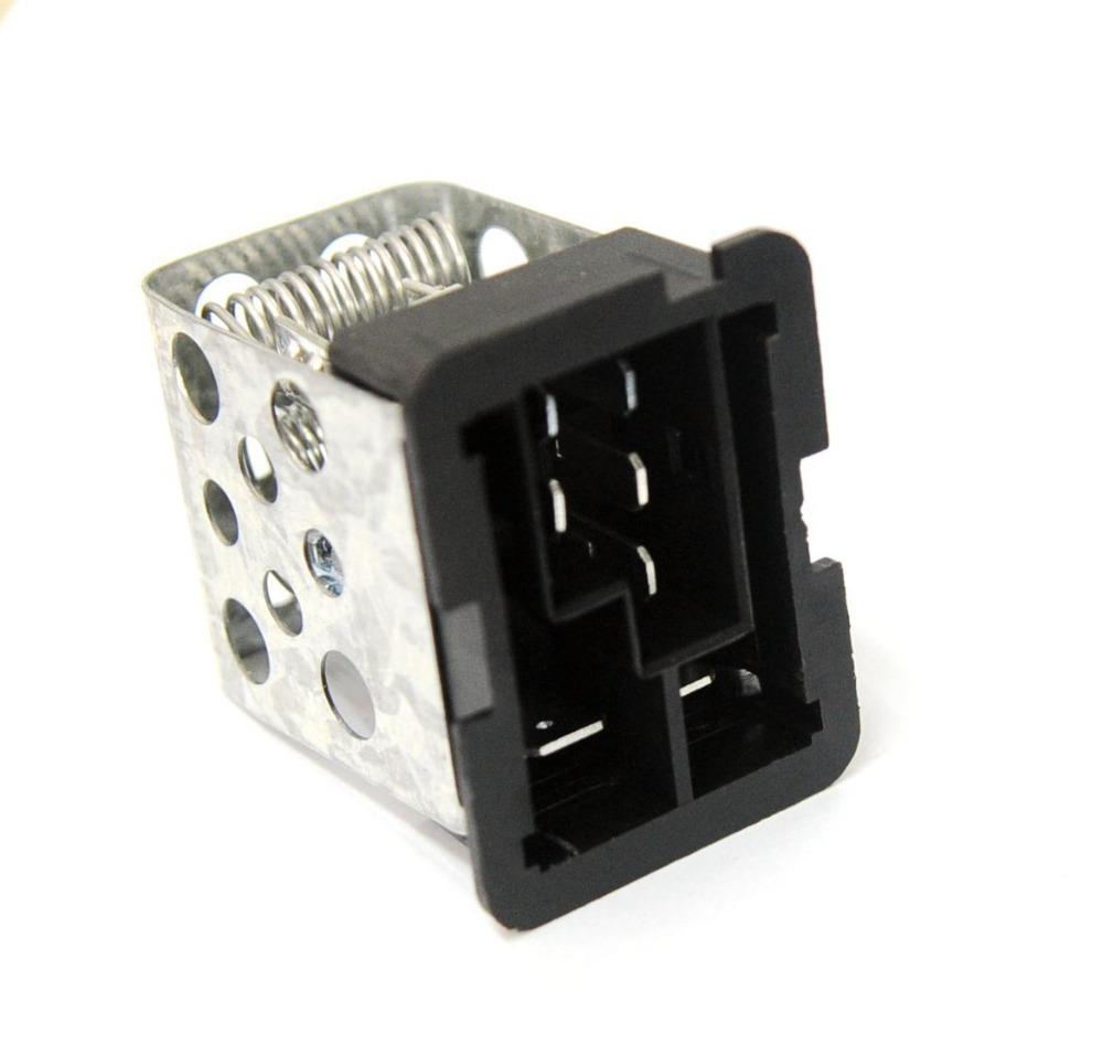 Buy new hvac blower motor resistor for for Furnace blower motor price