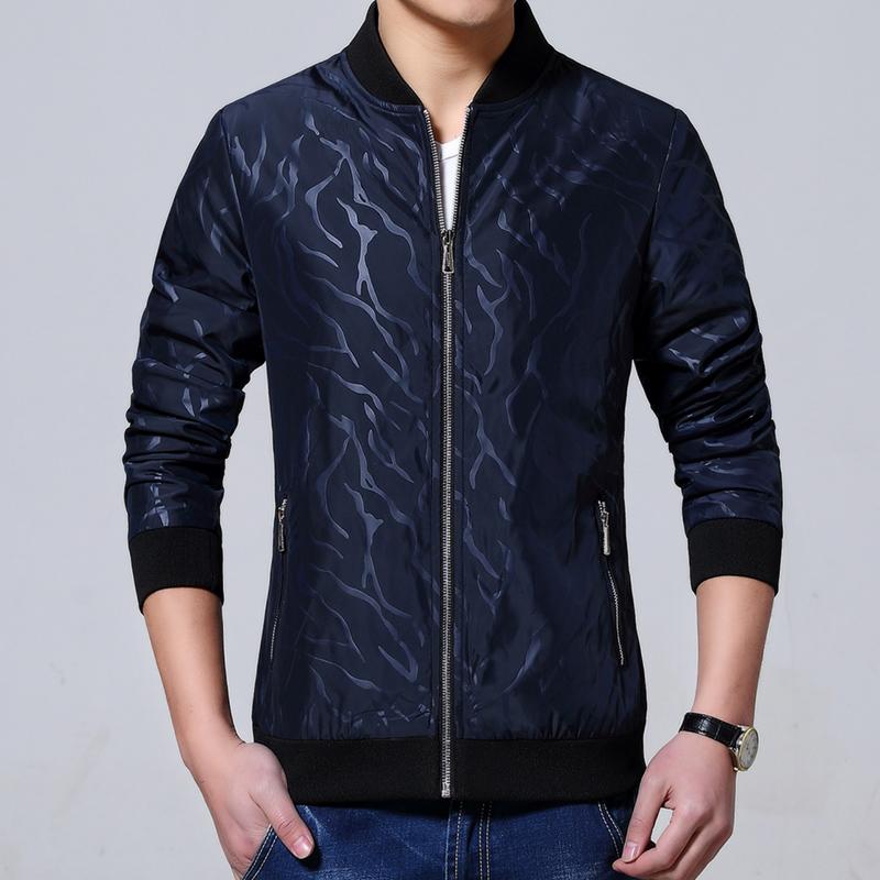 2016 New fashion brand casual bomber jacket men outdoor coats veste homme jaqueta moleton masculina chaqueta hombre casaco(China (Mainland))