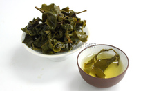 Promotion Senior 150g Taiwan Milk Oolong Tea Alishan Mountain Jin Xuan Strong Cream Flavor Wulong Tea