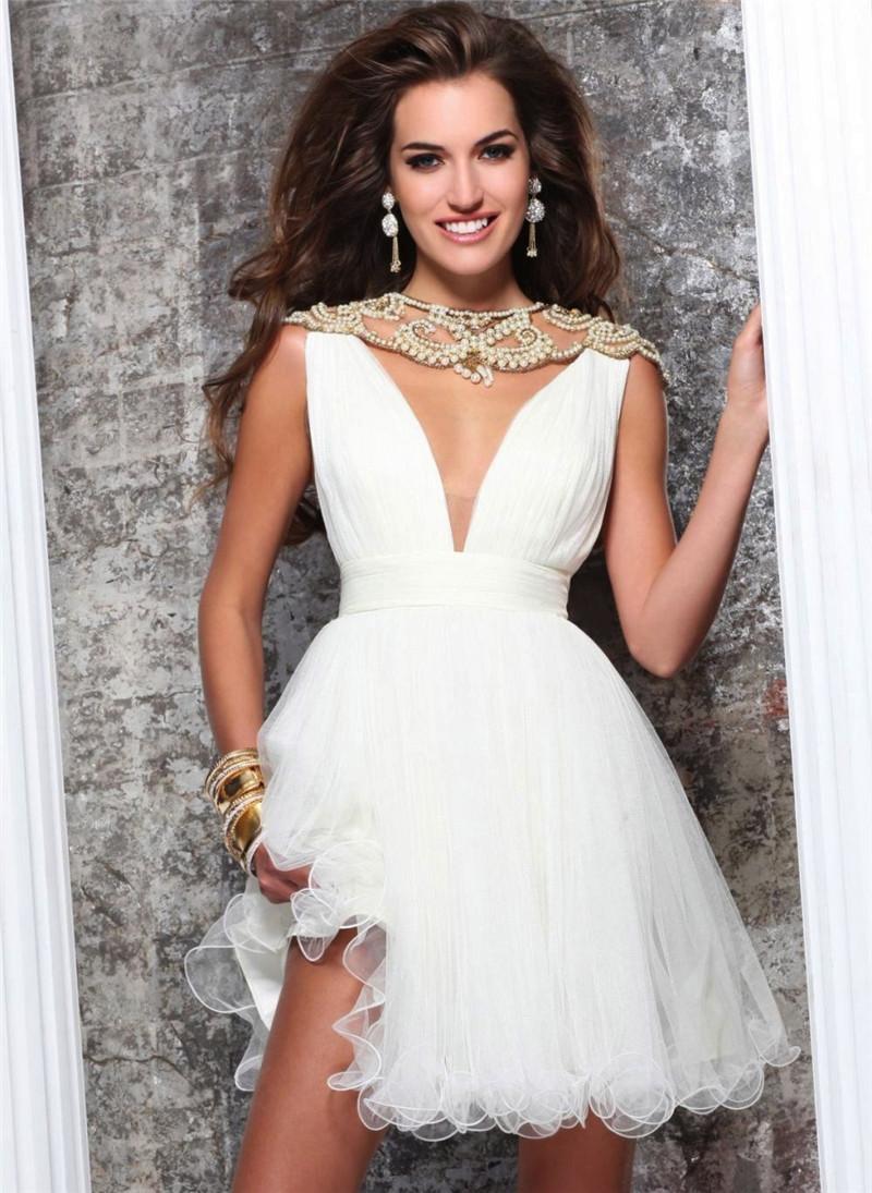 19 Party Dresses