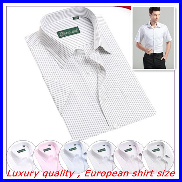 Мужская классическая рубашка MARCH xs/xxxxl Slim fit Camisa mz/1104 MZ-1104 marchy xs xxxl slim fit camisa mz 2221 mz 2221