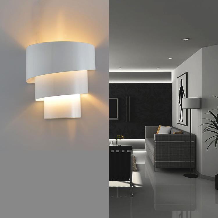 design light contemporary wall lighting for home bedroom