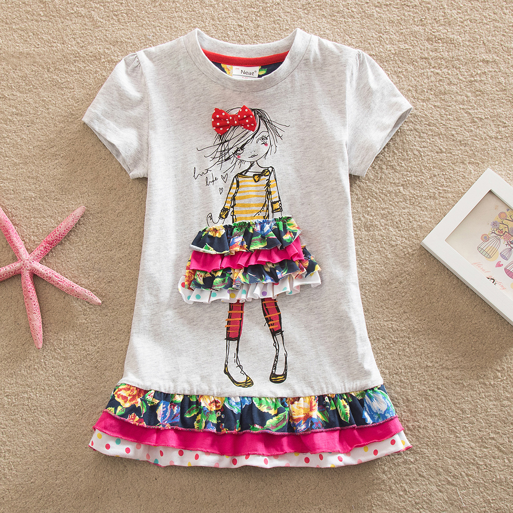 Для девочек платья с доставкой