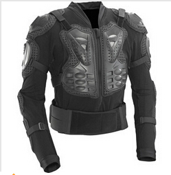 Hot Sales knight Armor Jacket Armor Clothing Knights Equipment Motorcycle Protective Gear Racing protective gear(China (Mainland))