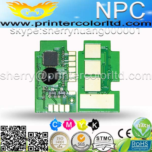 chip FOR Xerox Phaser 3215 Workcenter-3225 MFP WC-3215 P 3260-DNI Workcentre 3215 MFP WC 3215NI color imaging drum chip<br><br>Aliexpress