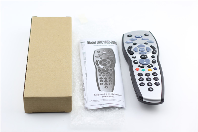 1 Pcs free shipping sky remote SKY+HD Universal remote control Replacement Remote Controller Rev.9F For UK()