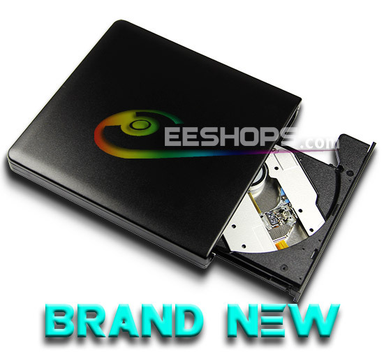 USB 3.0 External Blu-ray Burner 6X 3D Bluray Writer Optical Drive for for Asus Zenbook UX301 UX31A UX31E UX32A UX32VD Ultrabook <br><br>Aliexpress