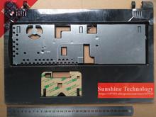 Brand new laptop upper case cover for K5 K56L K560 K568(China (Mainland))