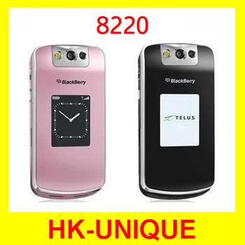 Оптовая продажа первоначально открынный ежевики жемчуг 8220 2.6 дюймов экран 2MP камеры мобильного телефона бесплатная доставка