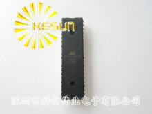 100% NEW ATMEGA8535 MEGA8535 AVR MCU 8K 16MHZ 5V 40DIP IC(ATMEGA8535-16PU) - Kesun Electronics store