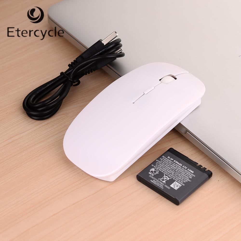 Promoci n de ratones para pc compra ratones para pc promocionales en alibaba - Ratones para ordenador ...