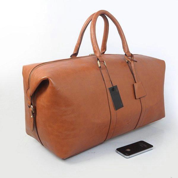 Model Womens Bag Shoulder Handbag Travel Messenger Cross Body Bakcpack Liner