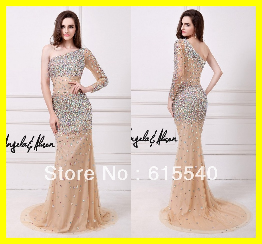 Elegant Dresses Uk S Evening Plus Size Wear Prom Trumpet