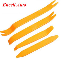 Car Repair Tool Dash Audio Removal Pry Repairing Mercede s Benz W211 W221 W220 W163 W164 W203 C E SLK GLK CLS M GL - Encell Auto Refitting ZONE store