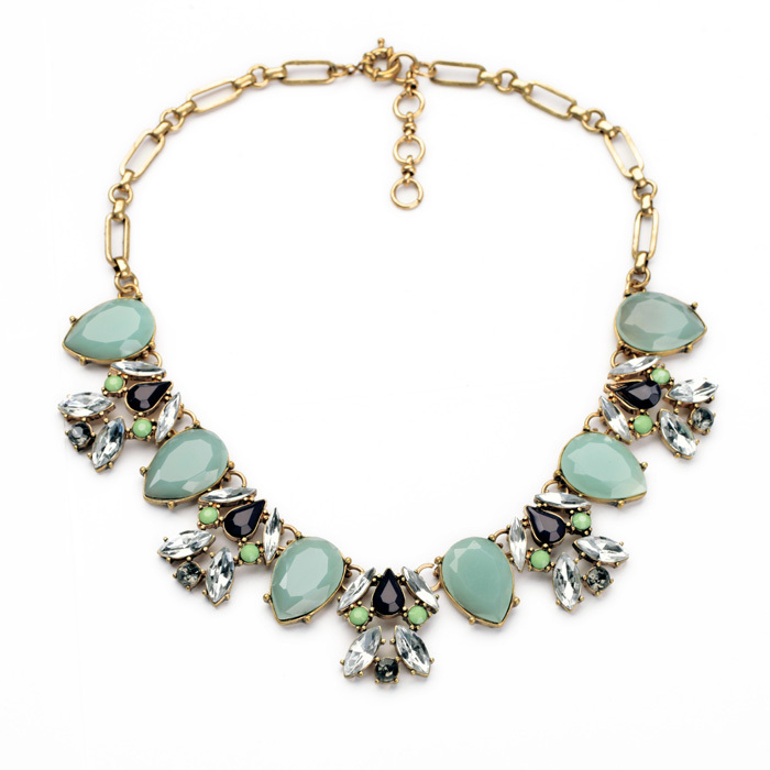 Aliexpress.com : Buy New High Quality Jewelry Fashion 3 ...