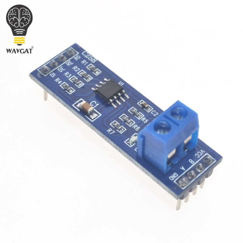MAX485-Module-RS-485-TTL-to-RS485-MAX485CSA-Converter-Module-For-Arduino-Integrated-Circuits-Products (1)