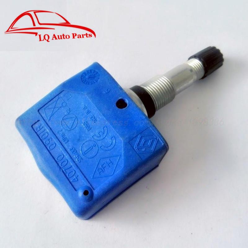 Здесь можно купить  Original Schrader TPMS Sensor 40700-0901R Tire Pressure Monitoring Sensor 407000901R For Renault Laguna II Grandtour Original Schrader TPMS Sensor 40700-0901R Tire Pressure Monitoring Sensor 407000901R For Renault Laguna II Grandtour Автомобили и Мотоциклы